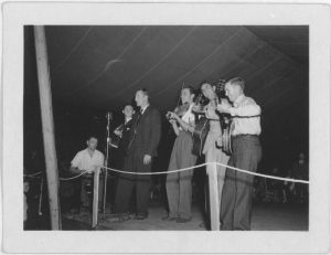 Music 345 race identity and representation in american music five musicians and a singer performing at the mountain music festival asheville north carolina between 1938 and 1950 lomax collection library of fandeluxe Choice Image