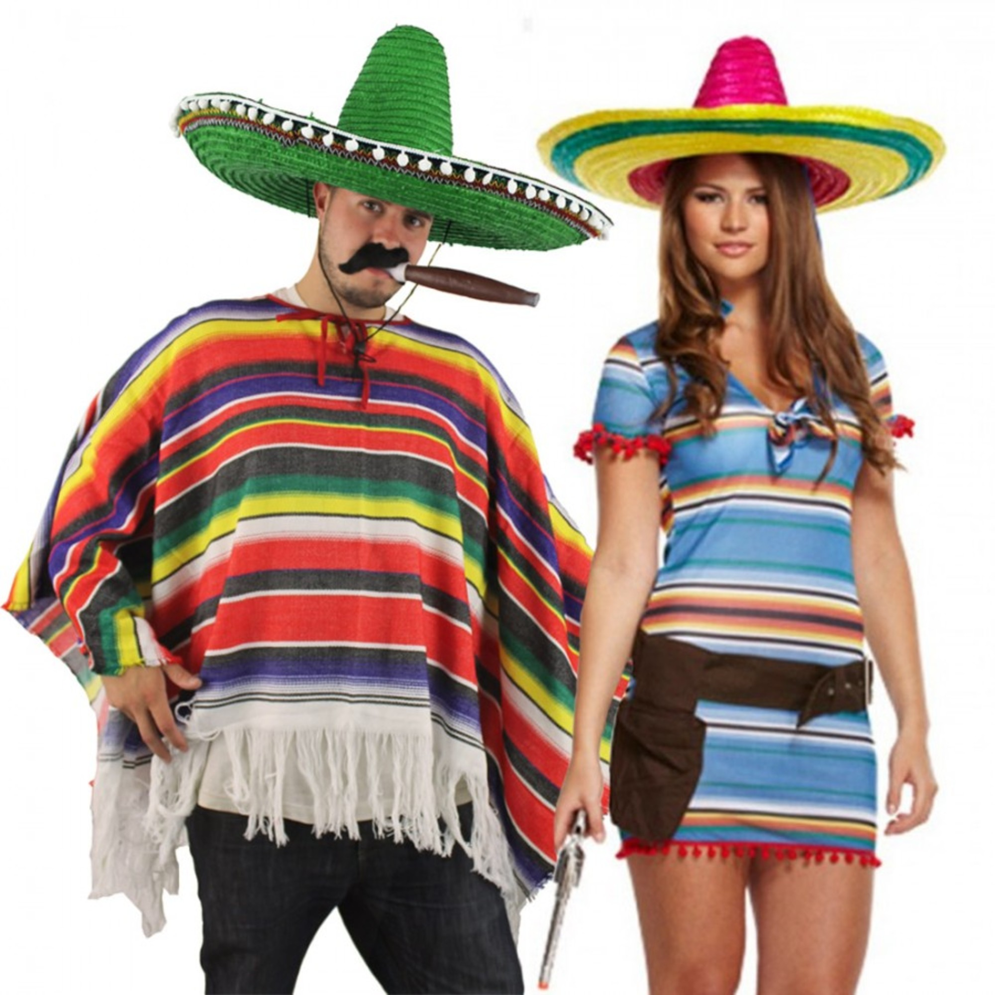 Cultural Appropriation: Is It Bad?