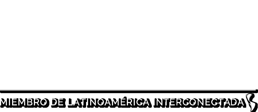 Caribbean Studies Network