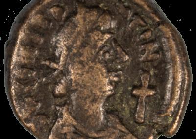 Constantin Tiberius II (102)