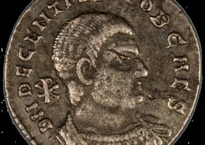 Decentinus (120)