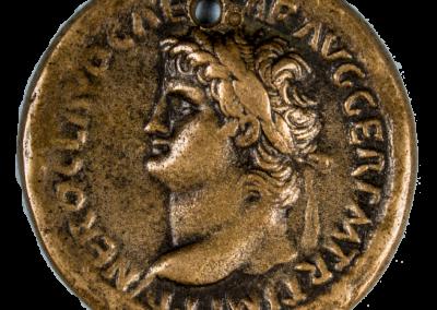 Nero (28)