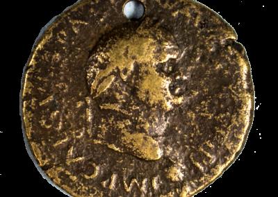 Vespasian (29)