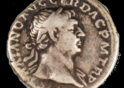 Trajan (35)