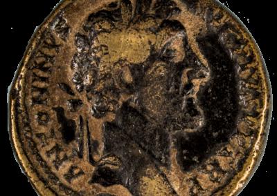 Antonius Pius (40)