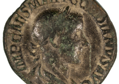 Gordian III (64)