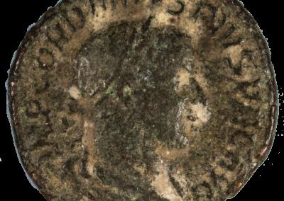 Gordian III (65)