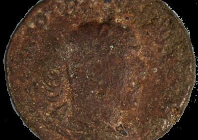 Gordian III (66)