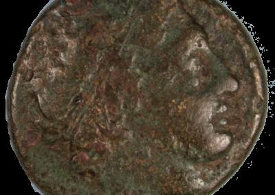 Hieron II (7)