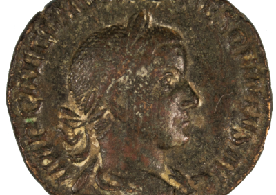 Decius (72)