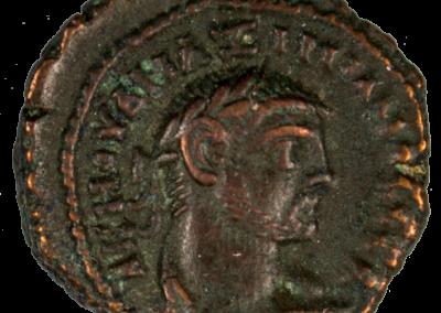 Lucius Domitius Aurelianus (78)