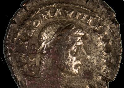 Lucius Domitius Aurelianus (79)