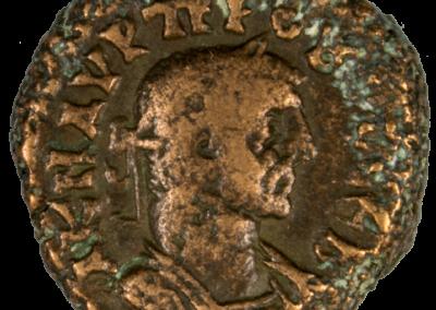 Lucius Domitius Aurelianus (80)