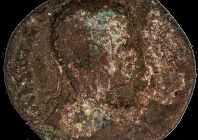 Maxentius (87)