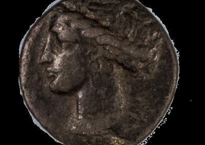 Demeter (8A)