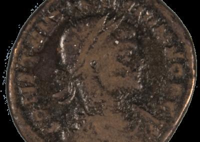 Constantine II (91)