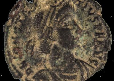 Constantius Gallus (93)