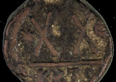 Phocas (105)