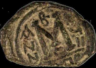 Heraclius (106)