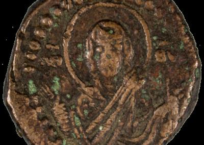 Constantine IX (112)
