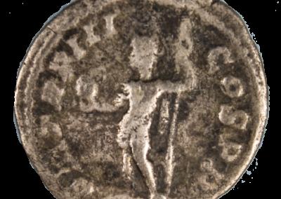 Trajan (34)