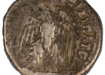 Trajan (37)