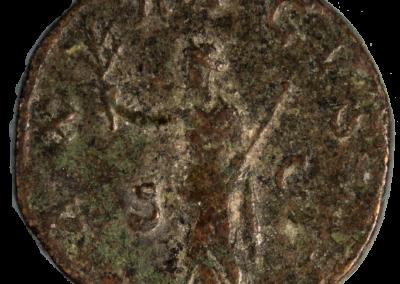 Maximinus I (63)