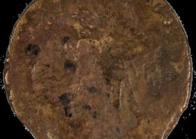 Gordian III (68)