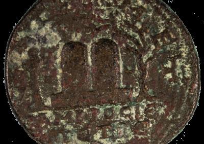 Gordian III (68A)