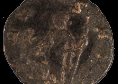Claudius II Gothicus (76)