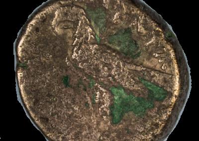 Ptolemy XIII (8)