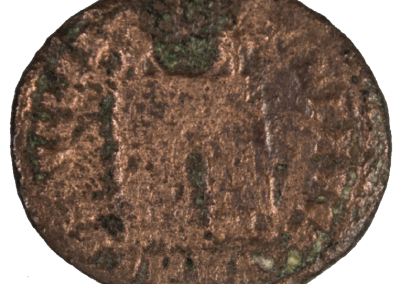 Constantius Chlorus (88A)