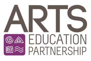 The Arts Education Partnership: Connecting the Nation through a Mission for Teaching