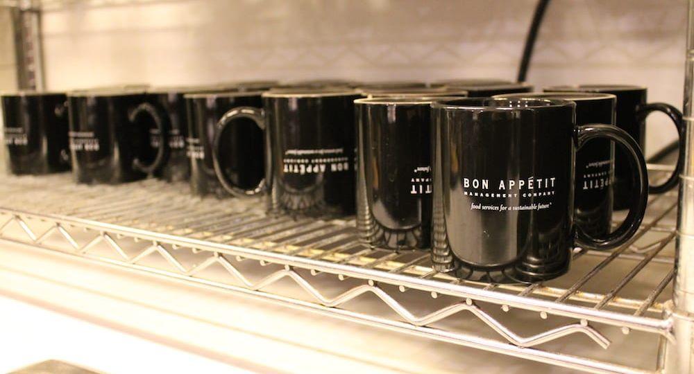 2014.09.11-Mugs