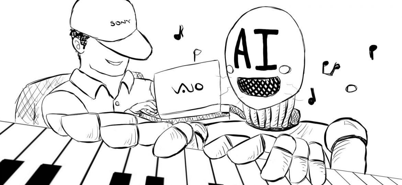 AI_smolders