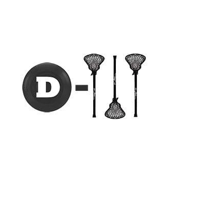 DIIIsports