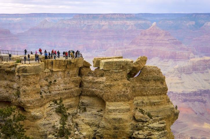 Grand-Canyon-copy