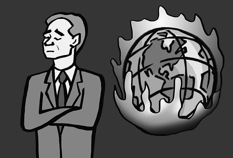Manitou-Mess-11-2-Republicans-Climate-Change-webversion
