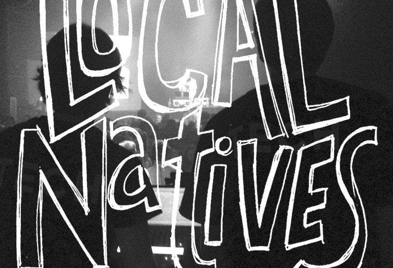 localnatives-copy