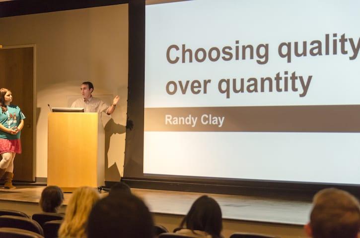 randyclay-copy