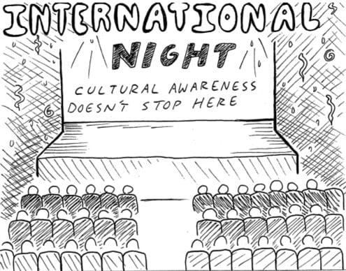 09_18_18culturalclubs