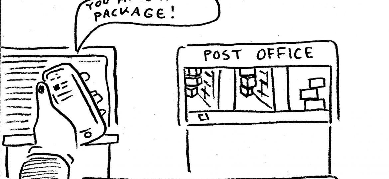 postofficeemailsbetterthanpackageslips