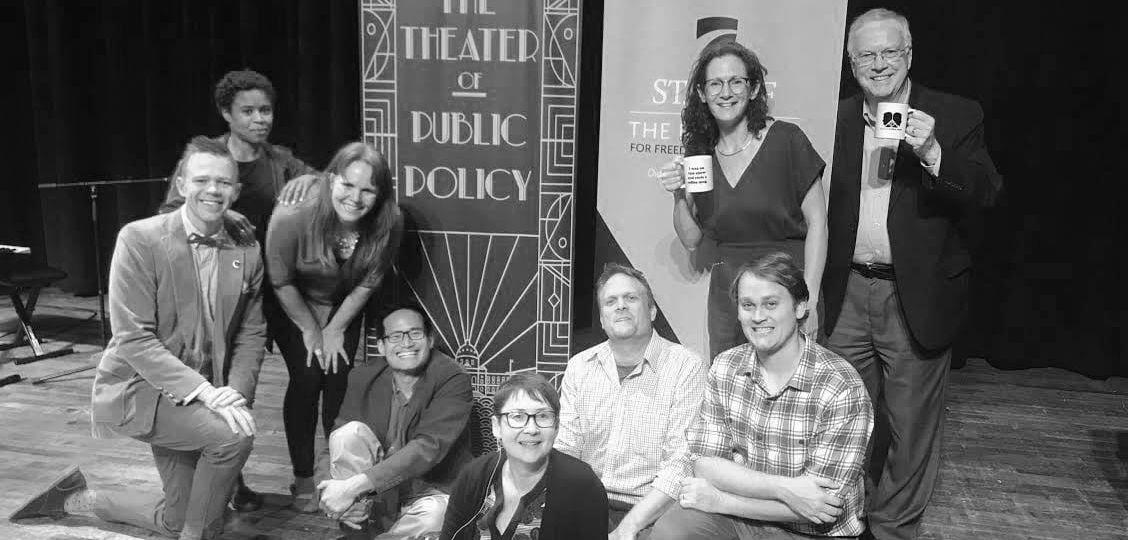 TheaterOfPublicPolicy copyBW