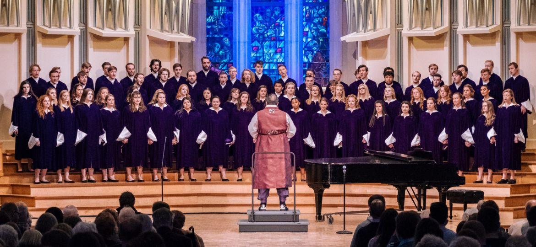 Ole Choir Feb 2019 (116 of 183)