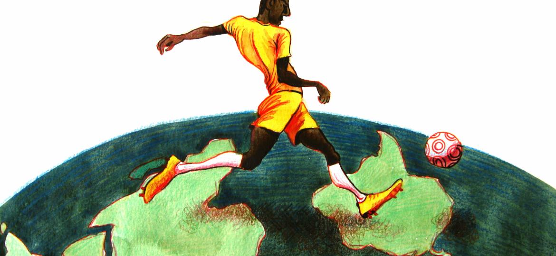2020.04.01 soccer