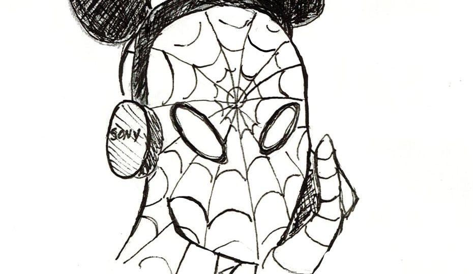SpidermanSony_JackieDudley_Sept_10