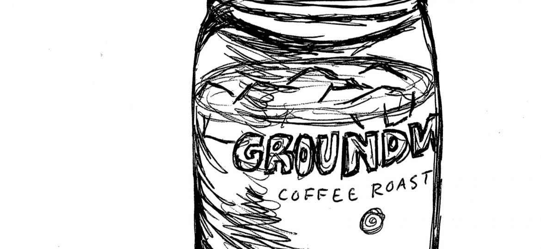 coffeecup_Valerie_Darger