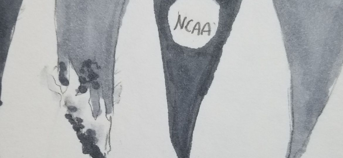 NCAA, Opinions for Online Only_Jackie_Dudley