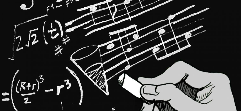mess musician mathematician_Thomas_Hardy