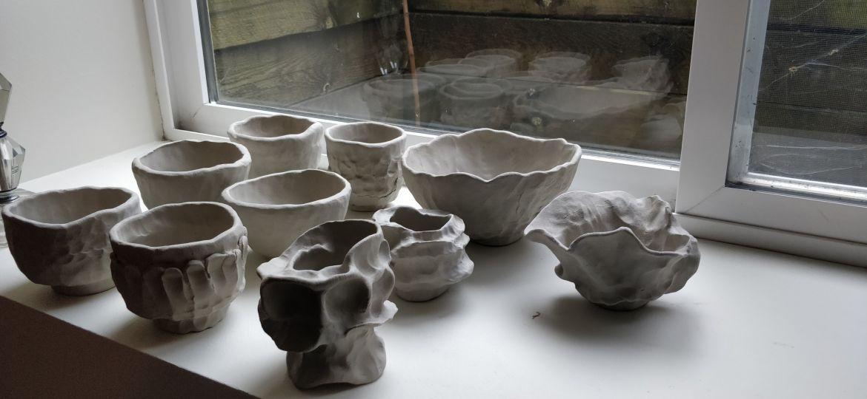 Lorenz Ceramics
